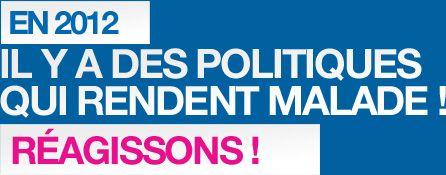 Cyber Manif Medecins Du Monde Medecin Du Monde Medecin Le Monde