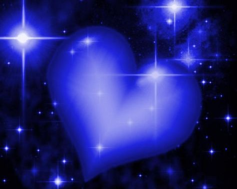 I love blue hearts Royal Blue Wallpaper, Blue Background Wallpapers, Royal Blue Background, Star Background, Beauty Background, Heart Wallpaper, Blue Wallpapers, Background Pictures, Photo Backgrounds