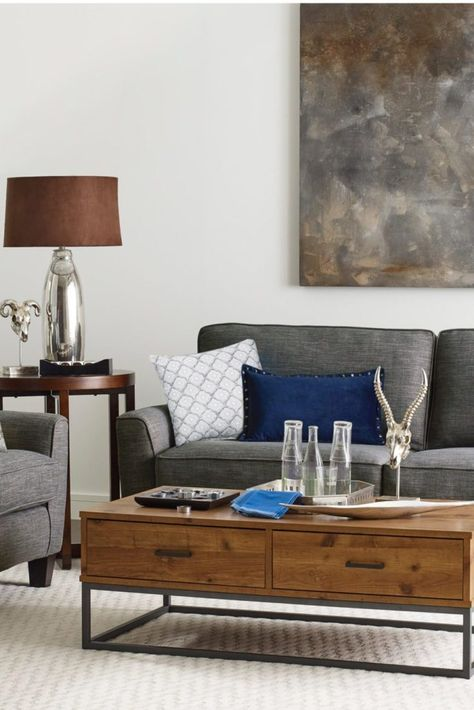 types of furniture for your home  overstock  living
