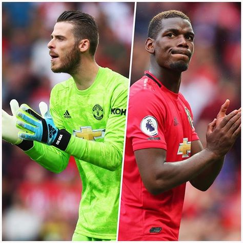 I Love Manchester United You Can Visit This Link To Watch Highlights Videos Of The Red Devils Https Www Muhighlightstoday Tk