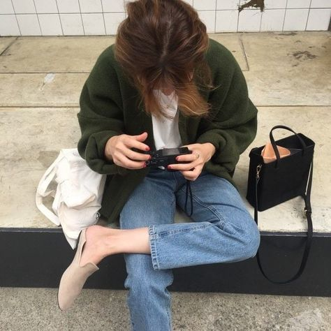 Buy ISSOL Open-Front Knit Cardigan | YesStyle