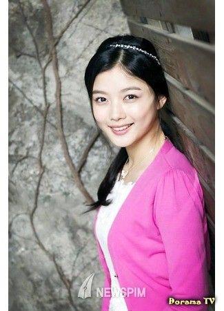 Kim Yu Chzhon Kim Yoo Jung 1999 Spisok Doram Sortirovka Po Populyarnosti Doramatv Ru Populyarnoe Akter