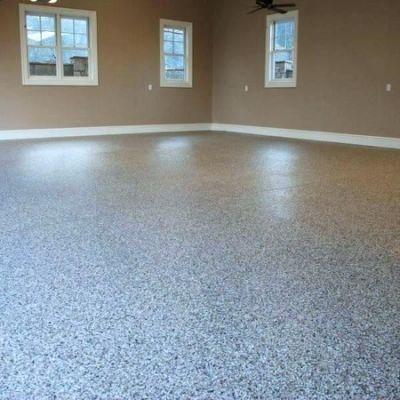 Sherwin Williams Floor Epoxy Epoxy Floor Garage Floor Epoxy