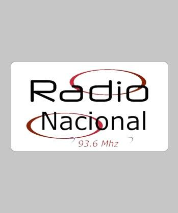 Radio Nacional Is An Albanian Broadcasting Station It Is A Local