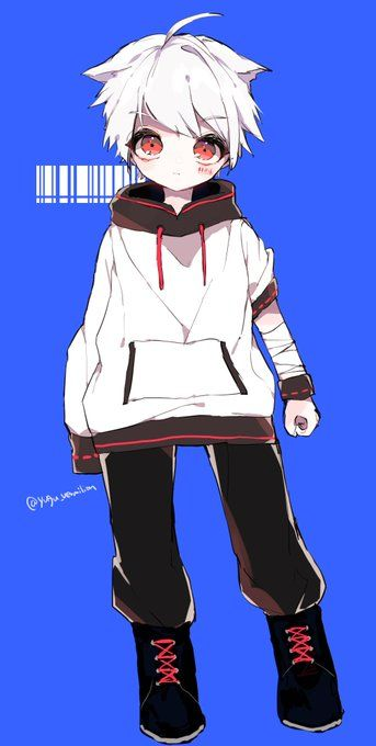 ゆぐ 固ツイみてください yugu vermilion さんのメディアツイート twitter イラスト 漫画イラスト アニメ絵