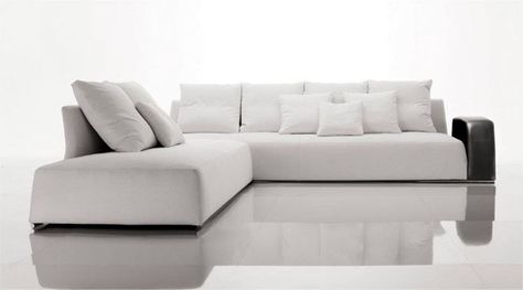 Pin By Ju Hyung Kim On Furniture Sofa Modern White Sofa Modern Sofa Set Modern Sofa