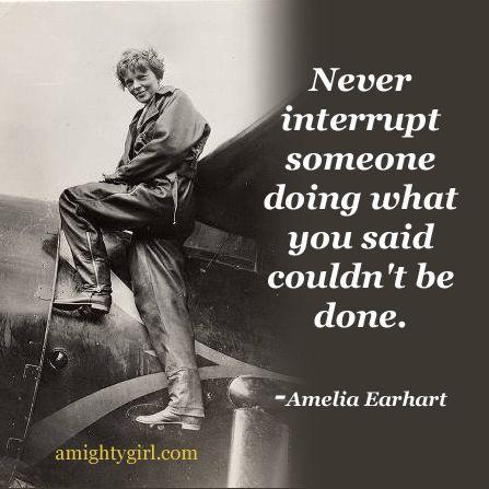 Top quotes by Amelia Earhart-https://s-media-cache-ak0.pinimg.com/474x/37/2c/2b/372c2bcdeaa9dc7154facd9071e184a4.jpg