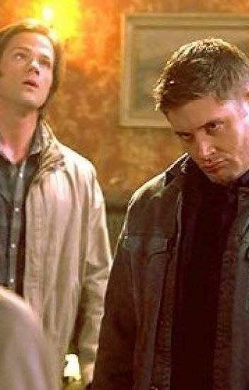 I'm Not Cut Out For Acting (Winchesters x Sister!reader