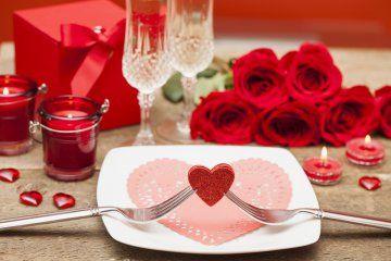 13++ Menu di san valentino fatto in casa trends