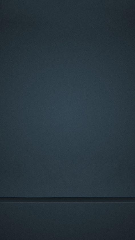 Iwallpapers In 2020 Iphone 5s Wallpaper Screen Wallpaper