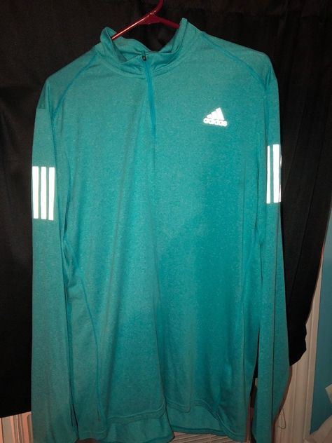 Jacket Running Climate 88387 40312fashion Adidas Rn Ca MpUqSzV