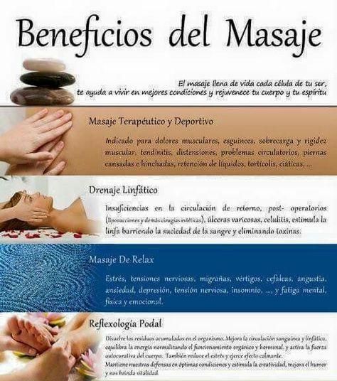 masaje de prostata en mestre y