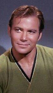William Shatner dieulois
