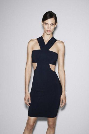 Vestiti Da Sposa Zara.Zara Vestiti Da Sposa Cerca Con Google Stile Di Moda Moda