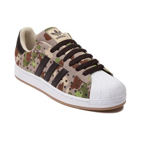 adidas Originals Superstar 2 \u201cCamo Dot\u201d Pack - Spots on Spots |  KicksOnFire.com | Shoez | Pinterest | Camo, Adidas and Nike shoe