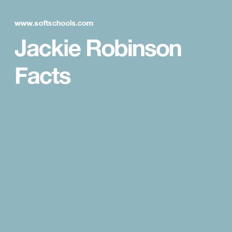 Top quotes by Jackie Robinson-https://s-media-cache-ak0.pinimg.com/474x/37/34/17/373417da3584c8e5fbf7b8913ab9c6c9.jpg