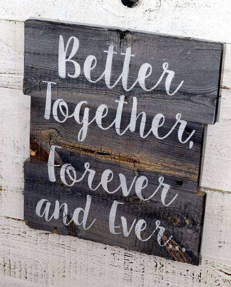 Rustic Reclaimed Barn Wood Sign Inspirational Sign Wood Sign Quote Barn Wood Sign Custom Quote Saying Personaliz Barn Wood Signs Wood Signs Inspirational Signs