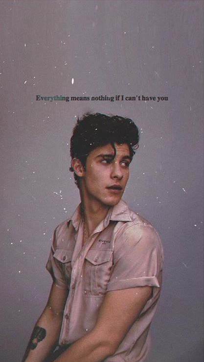 Untitled Shawn Mendes Wallpaper Shawn Mendes Lyrics Shawn Mendes Cute
