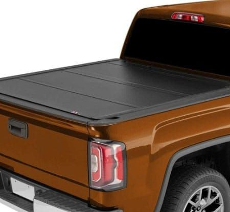 The 7 Best Tacoma Bed Covers Reviews In 2019 Bestguidepro Com