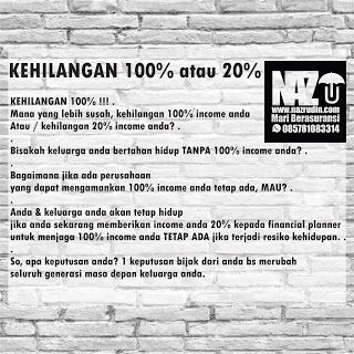Quotes Asuransi Prudential Quotes Life Insurance Asuransi Syariah Asuransi Jiwa Asuransi Hidup