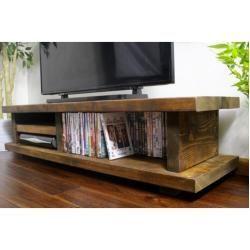 Tv Lowboards Tv Tables Tv Lowboard Denverwayfair De Amp