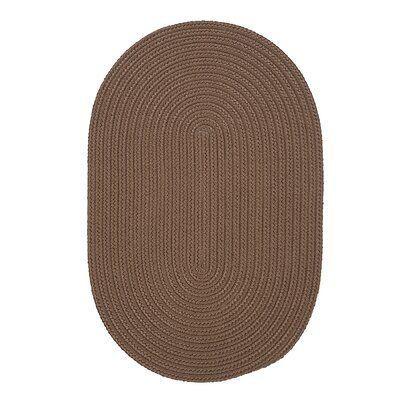 Winston Porter Mcintyre Handmade Braided Cashew Indoor Outdoor Area Rug Rug Size Rectangle 9 X 12 1000 In 2020 Braided Rugs Area Throw Rugs Area Rug Pad