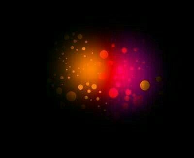 Image Result For Colour Png Hd Light Background Images Picsart Background Blue Background Images