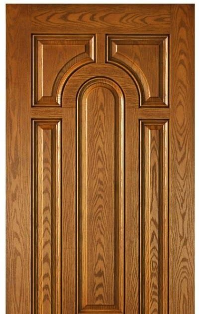 Wooden Door Sok Pa Google Wooden Main Door Design Wooden Main Door Entrance Door Design