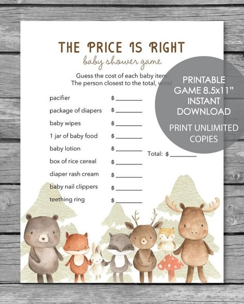 List Of Pinterest Candy Bars Baby Shower Rustic Pictures Pinterest
