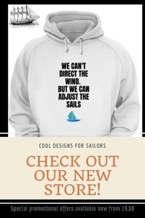 Cool gift suggestions. Warm hoodies en shirts. High qualtity.
