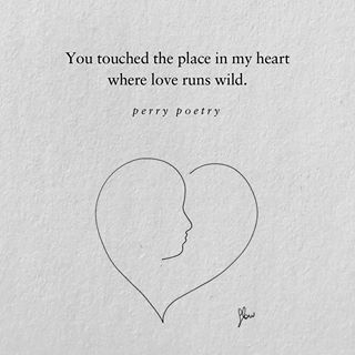 Love is ____________. ❤️ Fill in the blank. 😁 Words by Perry Poetry art flowsofly   -  #poetryquotesloveDreams #poetryquotesloveFire #poetryquotesloveTypewriters