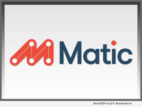 Matic Helps Servicers Shave Nearly 6 Percent Off Homeowners