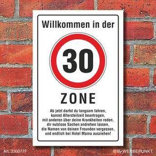 Bildergebnis Fur Deutsche Sprueche Zum 30 Geburtstag Spruch 30