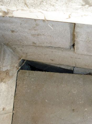 Pin On Wet Basement Solutions