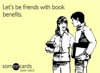 Friends With Benefits Funny Friend Memes Work Quotes Funny Friends Funny