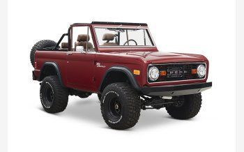 Motorcycleclassiccustom Motorcycleclassicdesign Motorcycleclassicharleydavidson Motorcycleclassicvintage Motorc In 2020 Ford Bronco Bronco Ford Bronco For Sale
