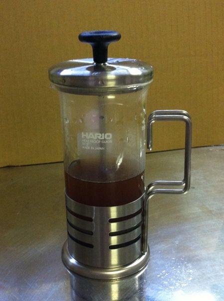 フレンチプレス 6 フレンチプレス フレンチ コーヒー