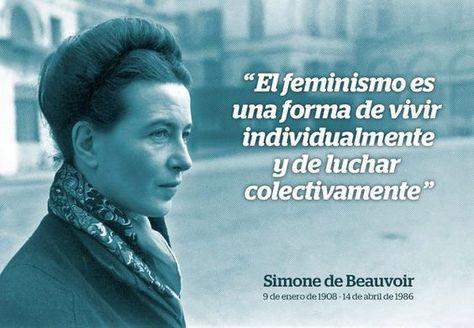 Izquierda Unida On Frases Feminismo Frases Y Violencia