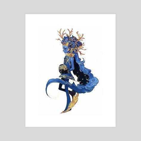 The Art Of Animation, Kanzaki Yufei - .