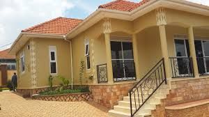 Related Image Modern Bungalow House My House Plans Modern Bungalow