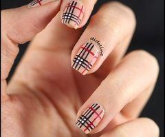 Nails. ❤