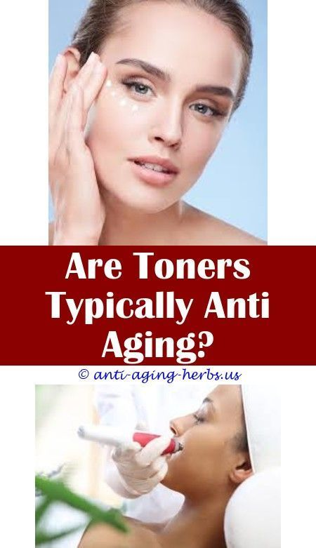Best Anti Aging Devices 2018 Uk Anti Oxidant Calming Homemade Facial Mask With Aubergine Essentia Anti Aging Skin Products Anti Aging Collagen Anti Aging Cream