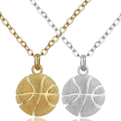 "EYF-NK High Fashion Inspirational Heart Pendant Necklace /""Embrace Your Faith/"""