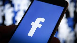 حذف ايميل فيس بوك وحذف حساب فيس بوك نهائيا Facebook Business Facebook Users Social Media
