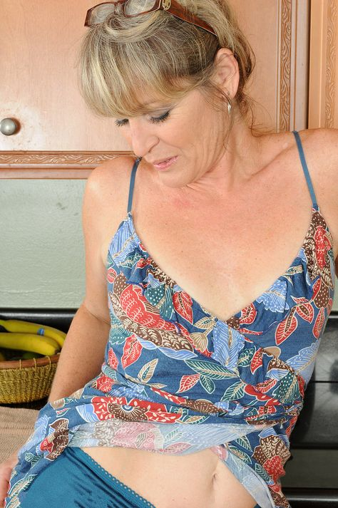 Mature adult dating site