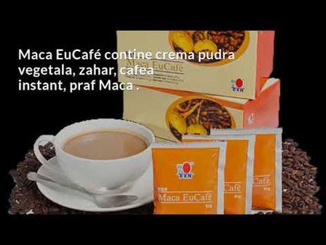 Cafea dxn pentru pierderea in greutate