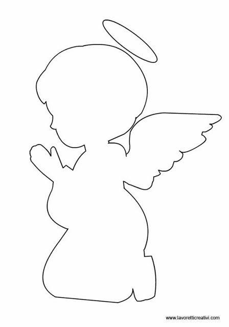покрывал, контур ангел картинки сидят дома взаперти