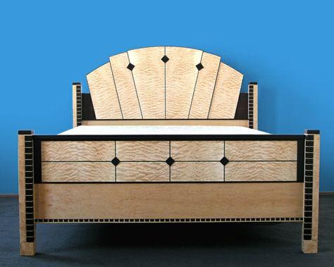 Art Deco Stil Und Seine Geschichte Art Deco Mobel Und