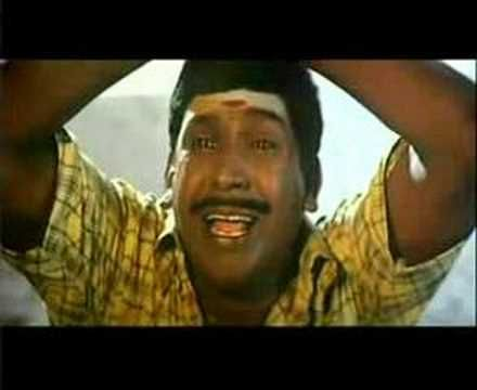 Vadivelu See The Paanari Amman Youtube Vadivelu Memes Comedy Pictures Tamil Comedy Memes