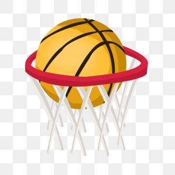 Basketball Hand Drawn Basketball Basketball Net Network Hand Painted Net Hand Drawn Basketball White Net Png Transparent Clipart Image And Psd File For Free Free Clip Art Clip Art How